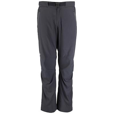 Rab Men's Atlas Pant
