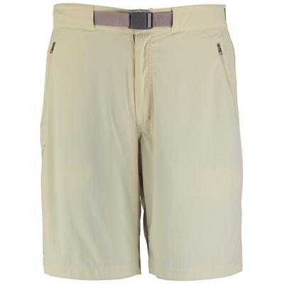 Rab Men's Atlas Short