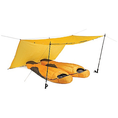 Rab Guides Siltarp 2
