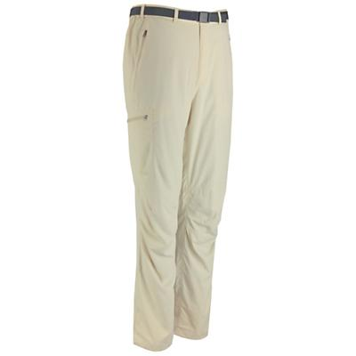 Rab Men's Latitude Pant