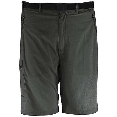 Rab Latitude Shorts