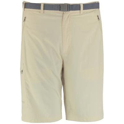 Rab Men's Latitude Short