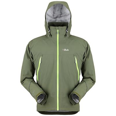 Rab Men's Maverick Jacket