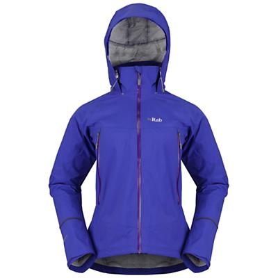 Rab Women's Maverick Jacket