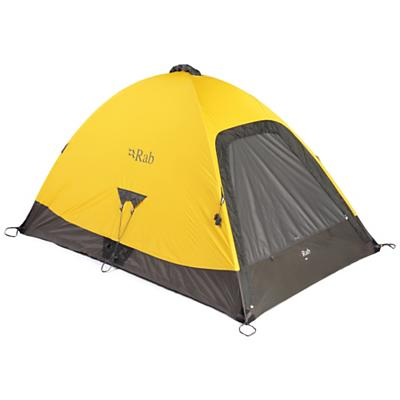 Rab MK3 3 Person Tent