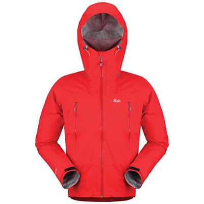 Rab Men's Myriad Jacket