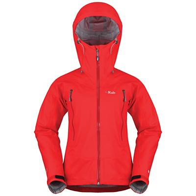 Rab Women's Myriad Jacket