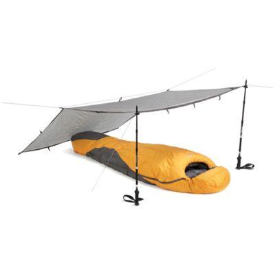 Rab Siltarp1 Shelter