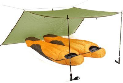 Rab Siltarp2 Shelter