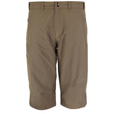 Rab Men's Vertex Short