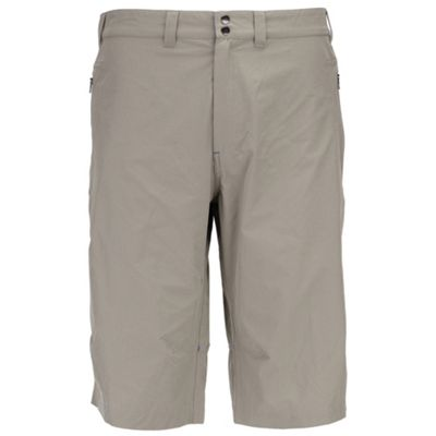 Rab Men's Vertex Short