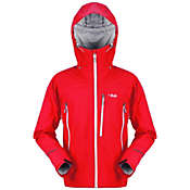 Rab Men's Viper Jacket