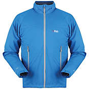 Rab Men's Vapour-Rise Lite Jacket