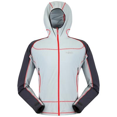 Rab Men's Zephyr Jacket