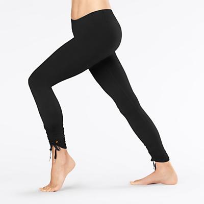 lucy Women's Convertible Power Legging