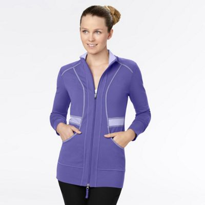 lucy Women's Ultimate Power Jacket