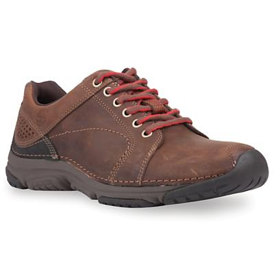 Timberland Men's Earthkeepers Front Country Lite Oxford Shoe
