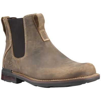 Timberland Men's Mount Washington Chelsea Update Boot