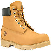 Timberland Men's Timberland Icon 6IN Basic Boot