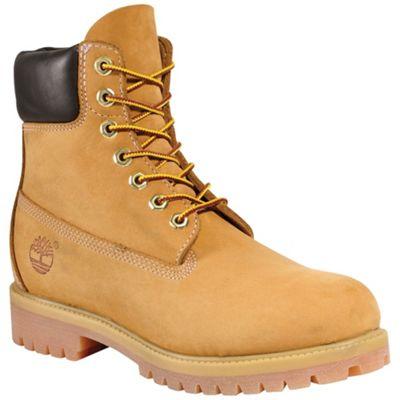 Timberland Men's Timberland Icon 6 Inch Premium Boot