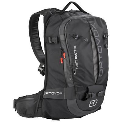 Ortovox Haute Route 35 Pack