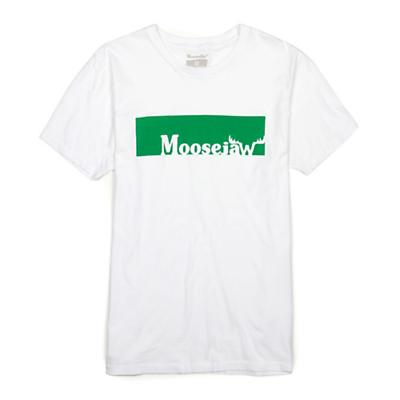 Moosejaw Men's Don Lockwood SS Tee