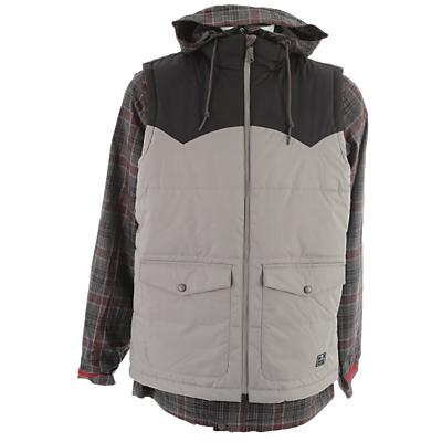 Nike Bellevue-Se Snowboard Jacket - Men's