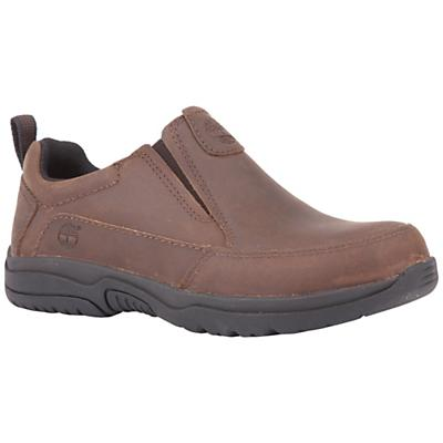 Timberland Junior Earthkeepers Park Street Lace Oxford