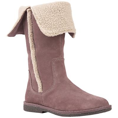 Timberland Toddler Earthkeepers Ridgefield Girls' Tall Boot