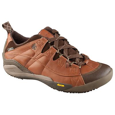 Cushe Men's Baja Base Shoe