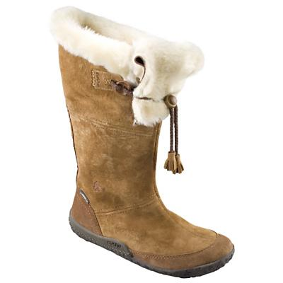 Cushe Women's Cabin Fever WP Boot