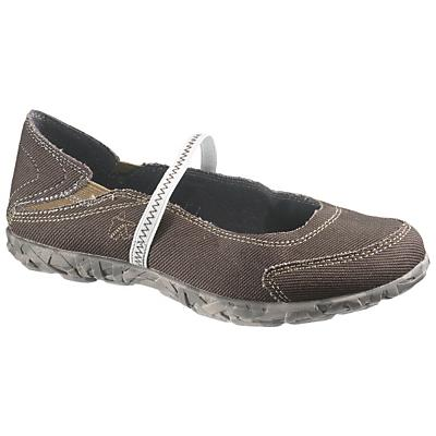Cushe Women's Cushe W Slipper MJ Shoe