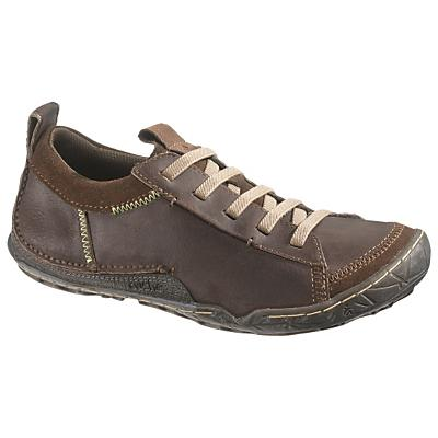 Cushe Men's Evo Spring Shoe