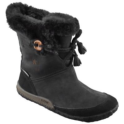 Cushe Women's Fireside WP Boot