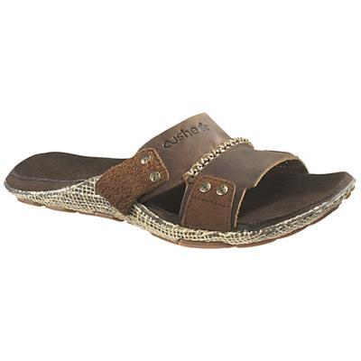 Cushe Men's Manuka Slide Sandal