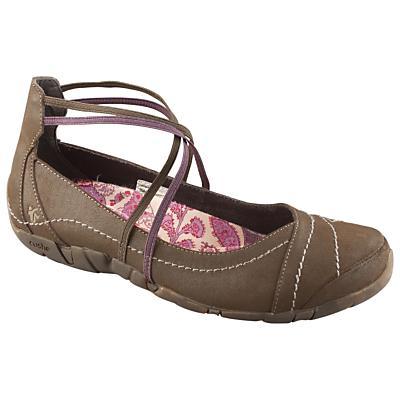 Cushe Women's Molokai Shoe