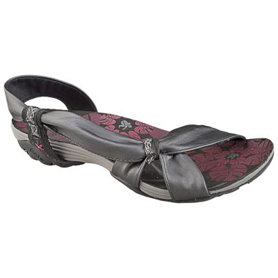 Cushe Women's Ohia Sandal