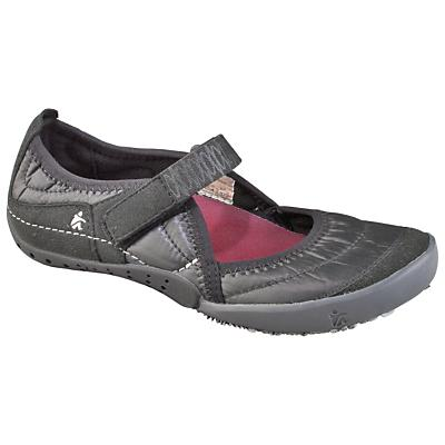 Cushe Women's Pad It Out MJ Shoe