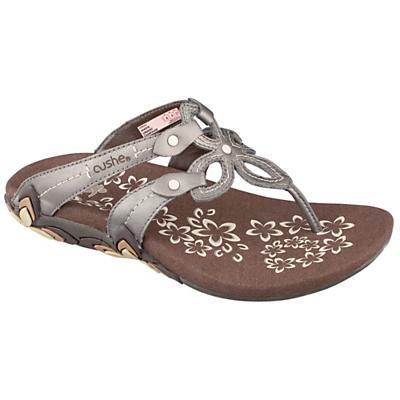 Cushe Women's Shasta Sandal