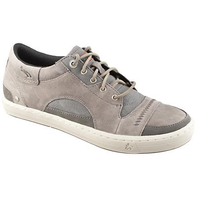 Cushe Men's Sneak Around Shoe