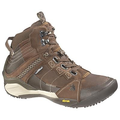 Cushe Men's Tammerack WP Boot
