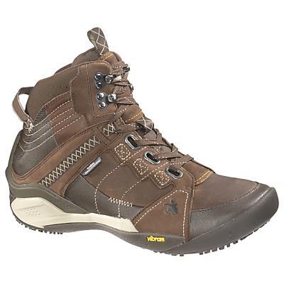 Cushe Men's Tammerack WP Boot