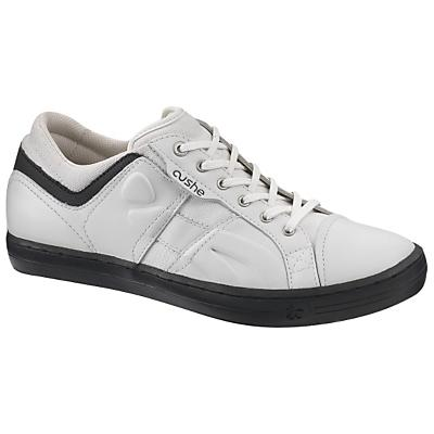 Cushe Men's The Standard Shoe