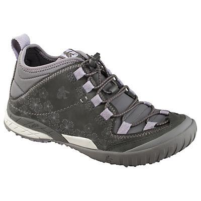 Cushe Women's Wildrun Mid Shoe