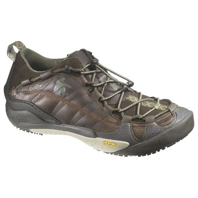 Cushe Men's Xsige WP Shoe
