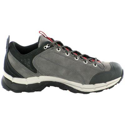 Oboz Men's Arete Shoe