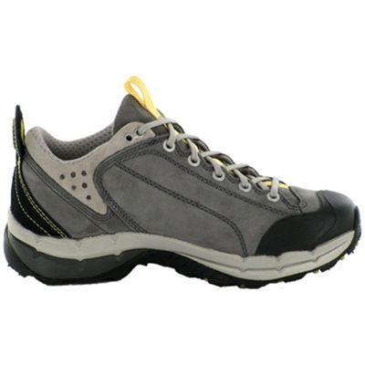 Oboz Women's Arete Shoe