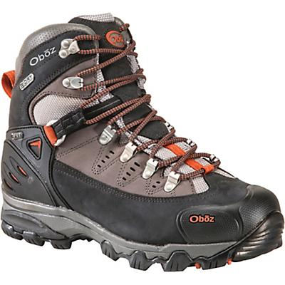 Oboz Men's Beartooth Boot