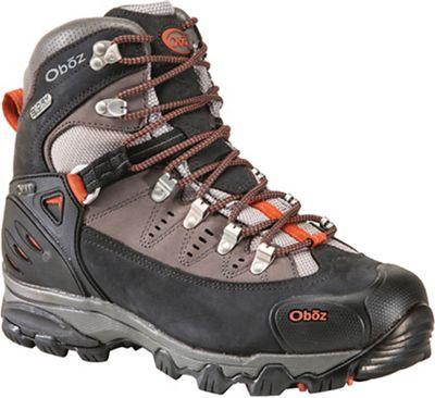 Oboz Men's Beartooth Boot
