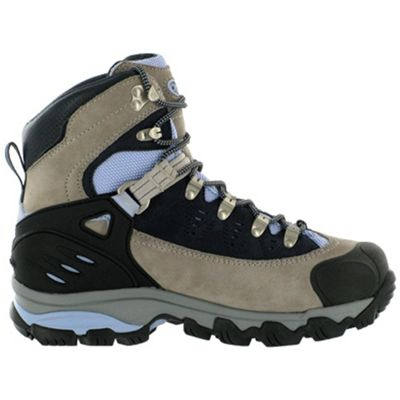 Oboz Women's Beartooth Boot